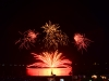 brunchu-pyro-experience-pipc-2013-display-2