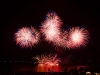 brunchu-pyro-experience-pipc-2013-display-41