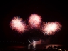 brunchu-pyro-experience-pipc-2013-display-43